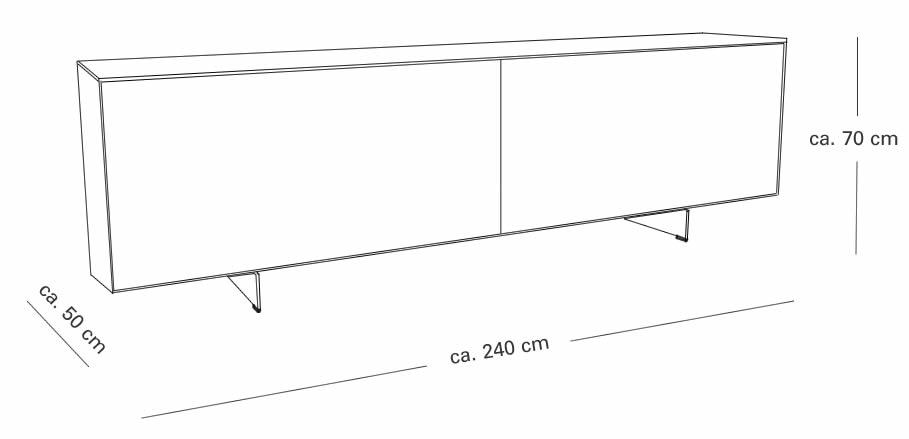 kettnaker-soma-sideboard-11806-abmessungen