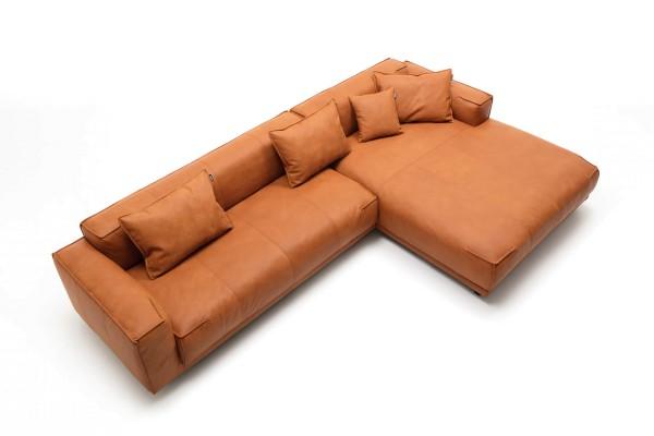 Sofa freistil 136