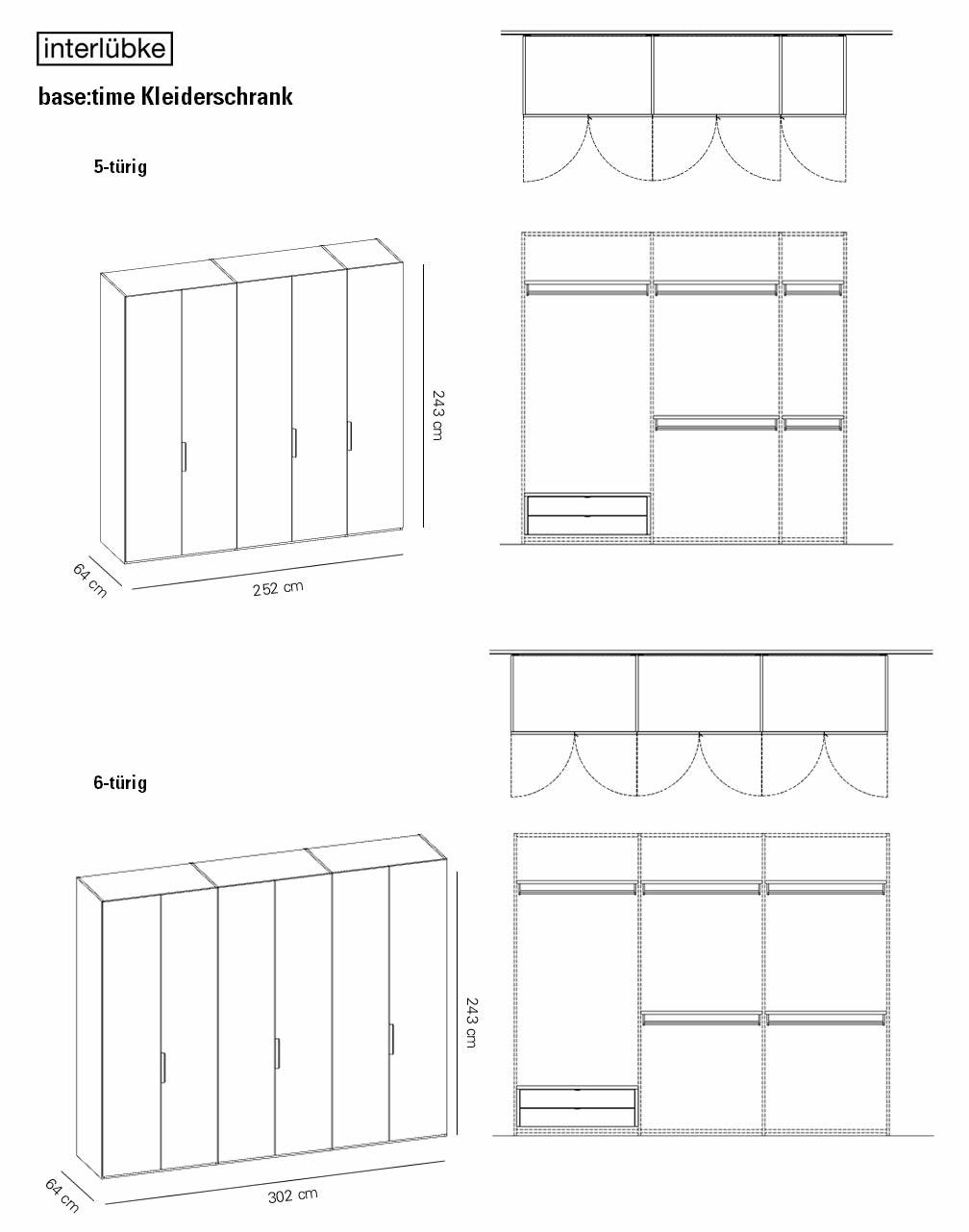 interluebke-kleiderschrank-base-abmessungen