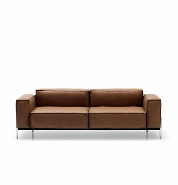 Sofa DS-21