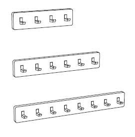 schoenbuch-hakenleiste-key-bar_varianten