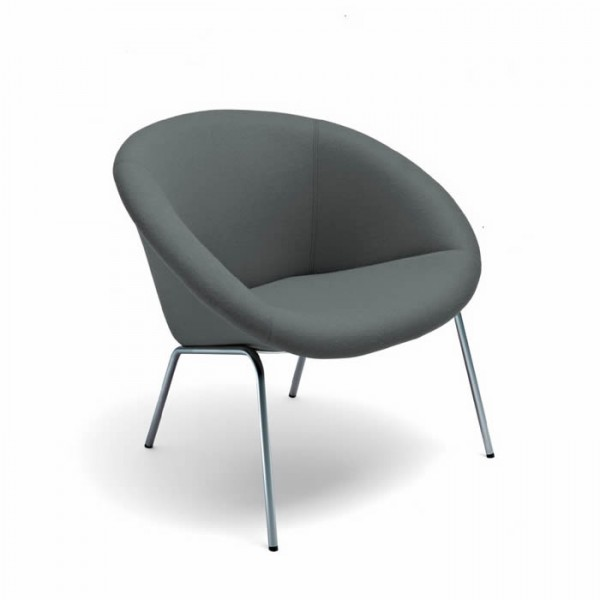 Sessel 369