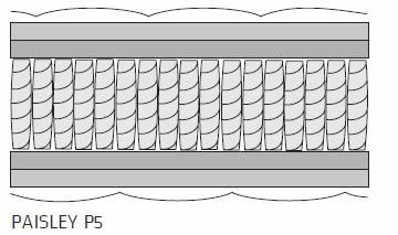 moeller-design-paisley-p5-schema