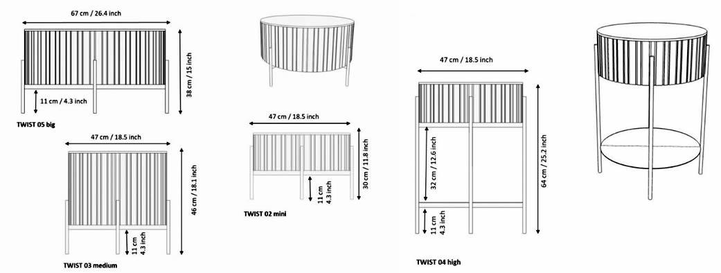 mueller-moebelfabrikation-twist-couchtisch-abmessungen