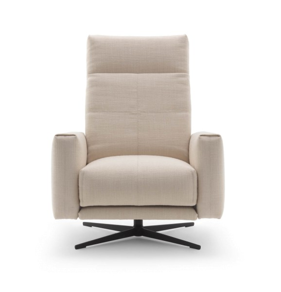 Relax Sessel 572