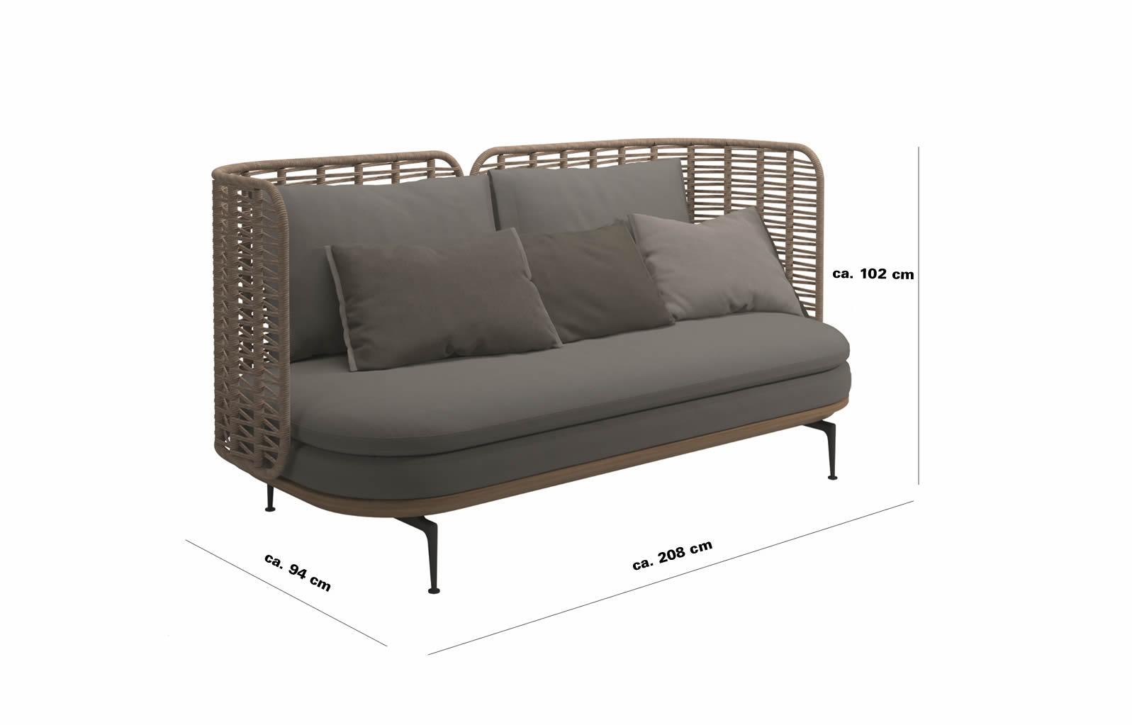 gloster-Mistral-sofa-abmessungen3