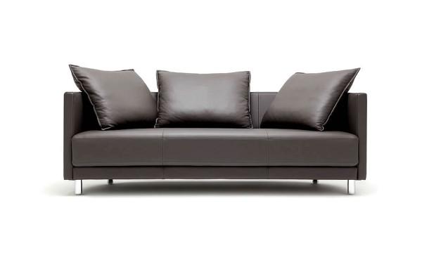 Sofa ONDA
