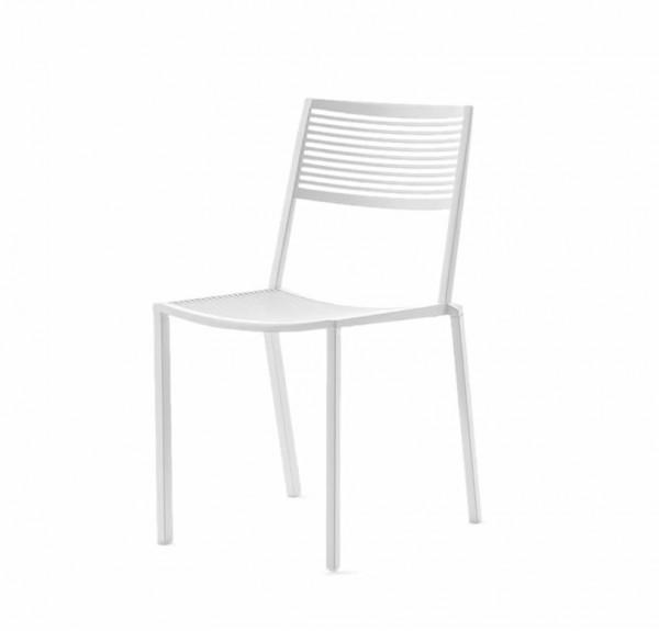 Easy Chair Gartenstuhl