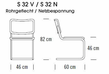 thonet-s-32-stuhl-abmessungen_1
