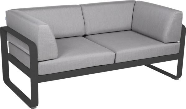Bellevie Club-Sofa