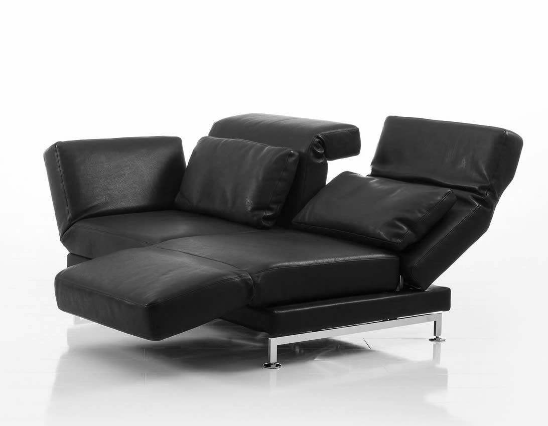 awesome br hl schlafsofa quint ideas. Black Bedroom Furniture Sets. Home Design Ideas