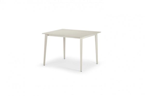 Tisch WA