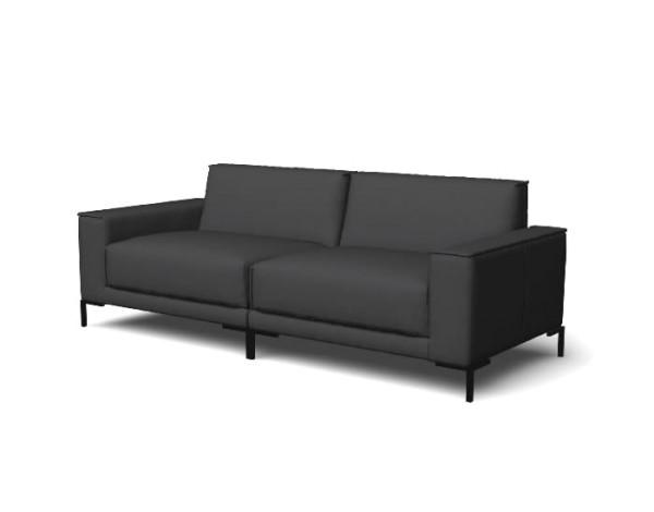 Sofa freistil 183