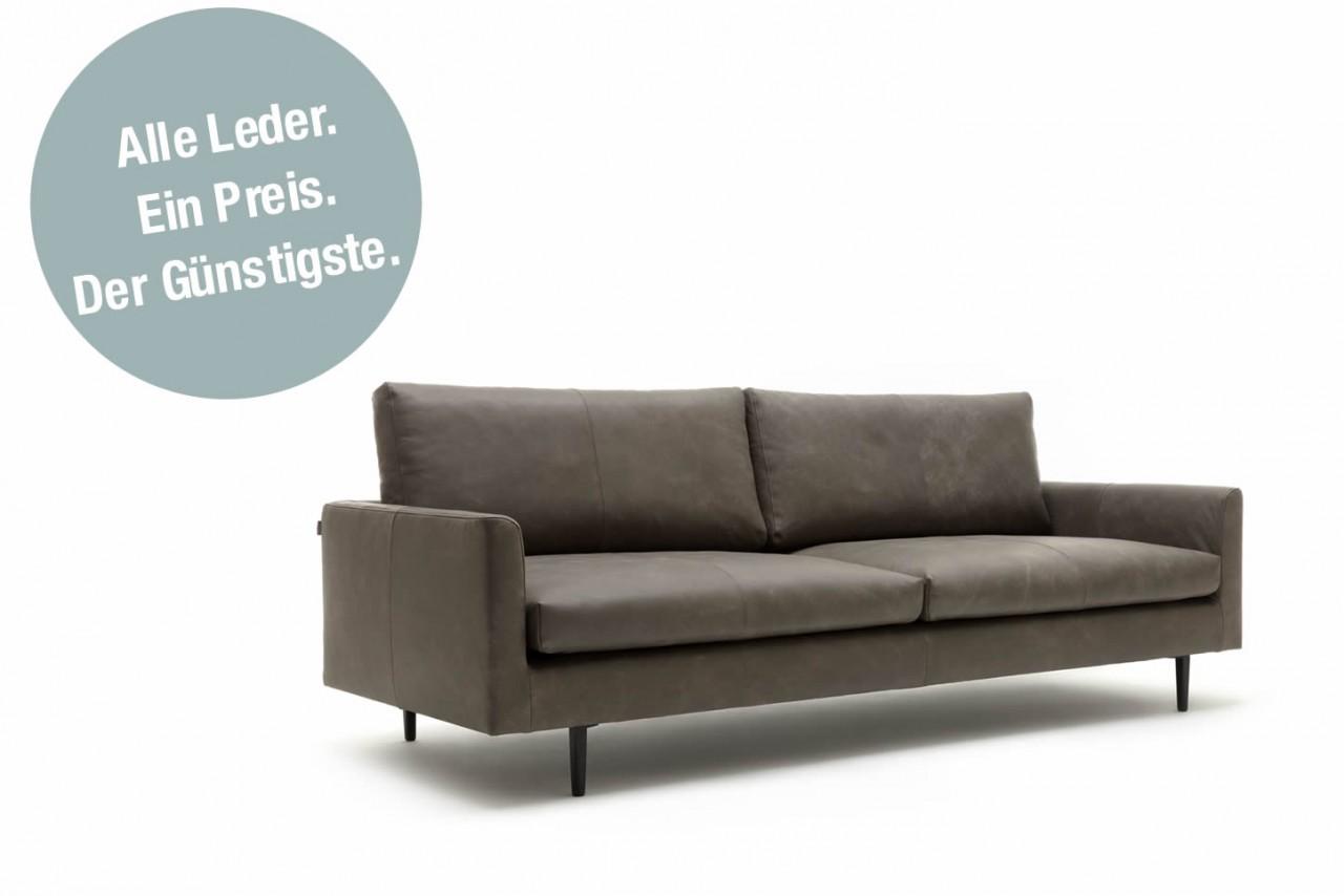 Rolf Benz Sofa Freistil 134 Drifte Onlineshop