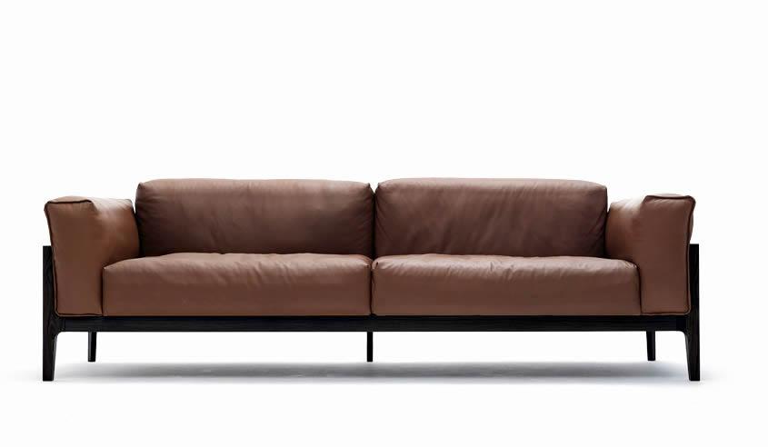 cor elm sofa | drifte onlineshop, Hause deko