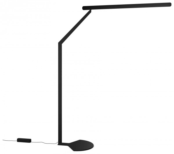 Mito linear terra 3D LED Stehleuchte