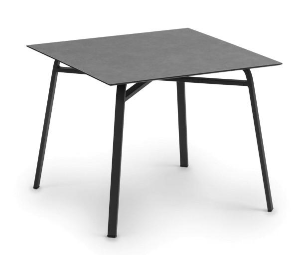 Tisch Ahoi