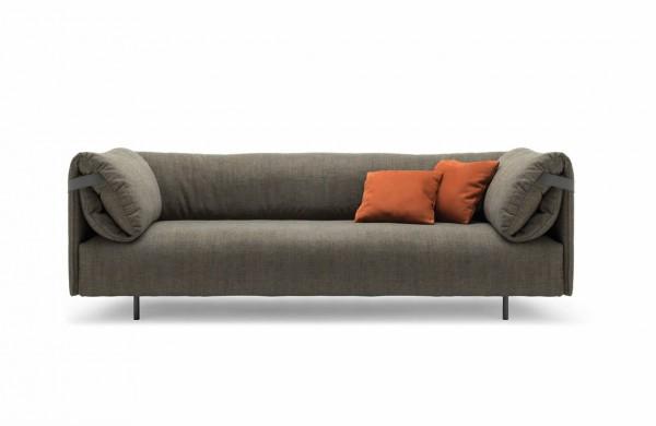 Sofa ALMA