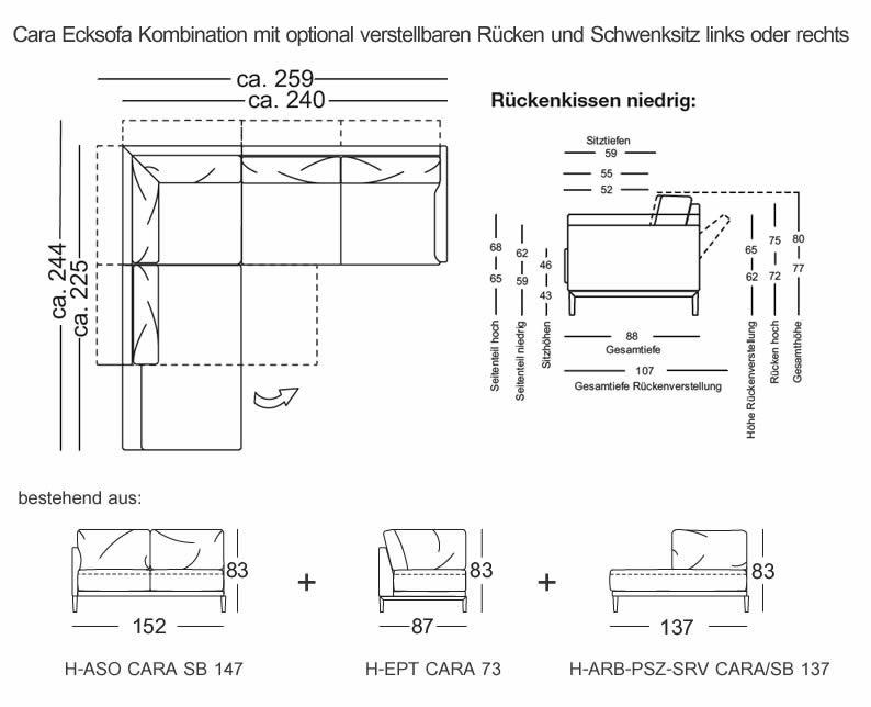 rolf-benz-cara-ecksofa-kombination-verstellbar-abmessungen