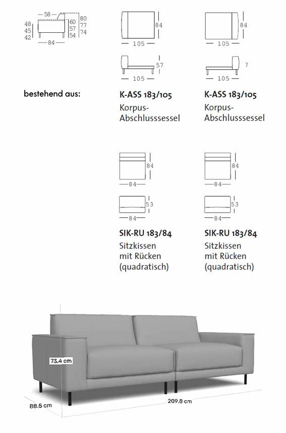 freistil-rolf-benz-183-sofa-abmessungen_1