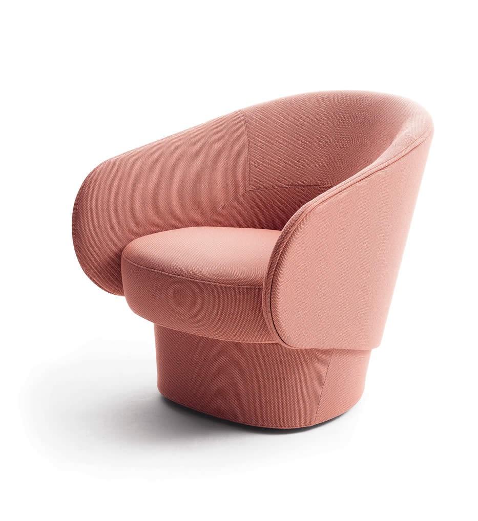 Geräumig Ausgefallene Sessel Foto Von