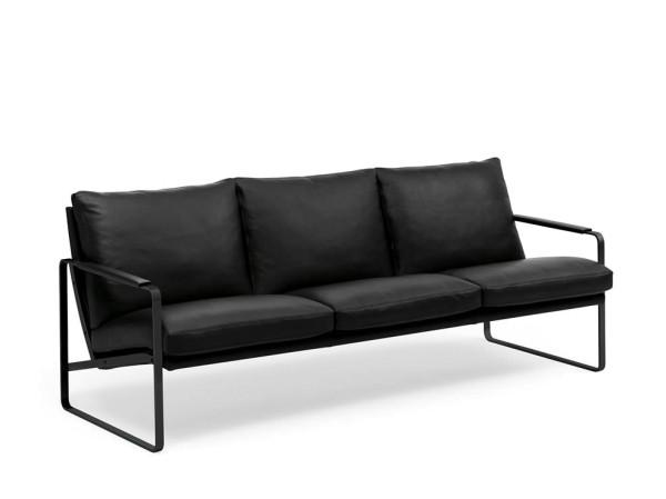 Sofa Fabricius Black Edition