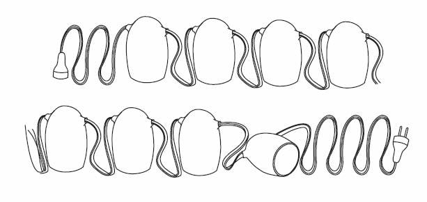 weltevree-stringlight-lichterkette-leuchte-skizze