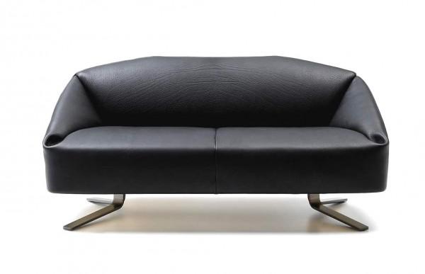 Sofa DS-373