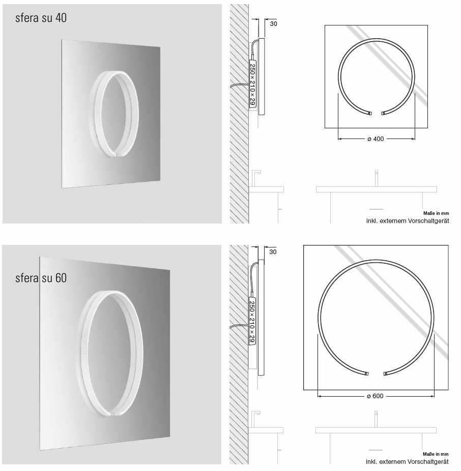 occhio-mito-sfera-su-abmessungen