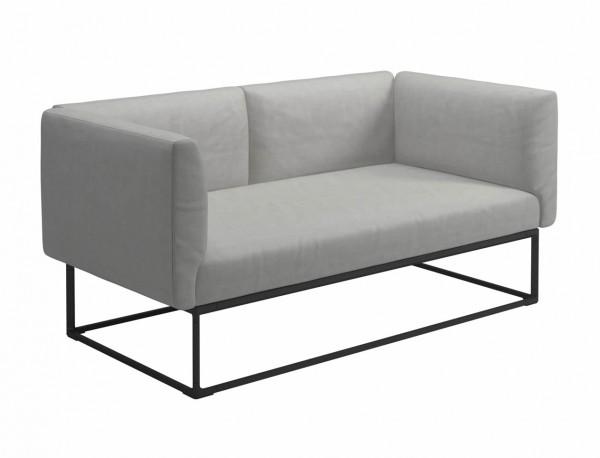 Maya Lounge Sofa