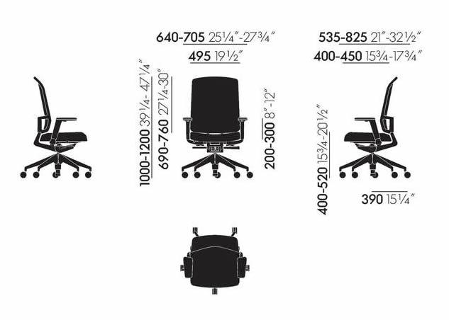 vitra-am-chair-buerostuhl-2d-armlehnen-abmessungen
