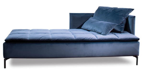 ORIGINS COMPLETE Daybed Remy