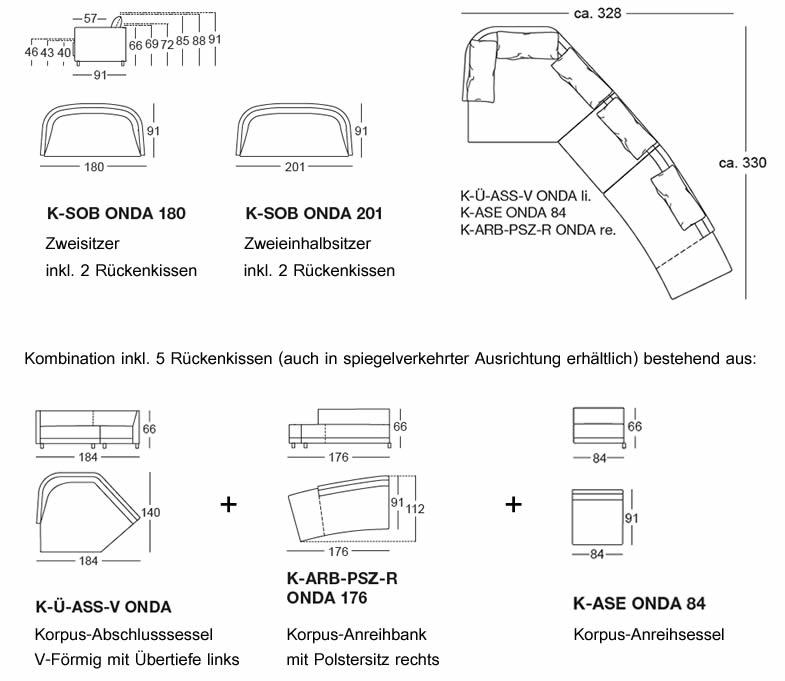 rolf-benz-onda-sofa-abmessungen