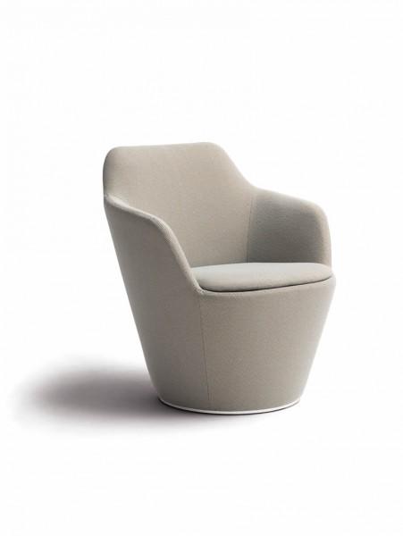 FLINT Sessel