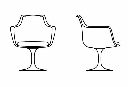 knoll-tulip-armchair-darstellung