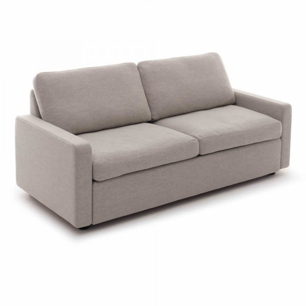 CONSETA Schlafsofa 2-Sitzer