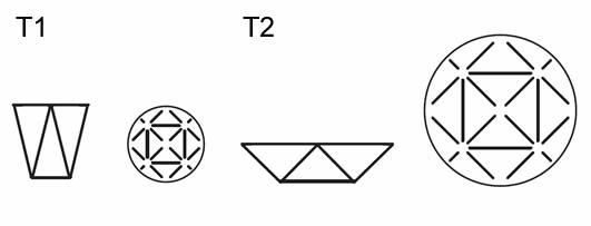 walter-knoll-beistelltisch-joco-130-varianten