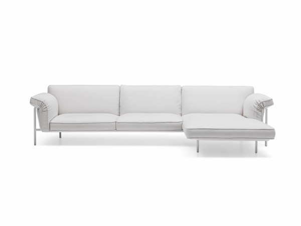 Sofa DS-610