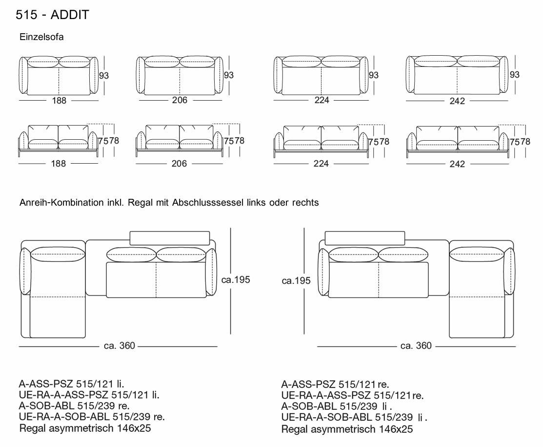 rolf-benz-addit-sofa-abmessungen