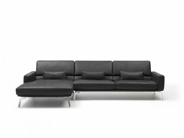 Sofa DS-87