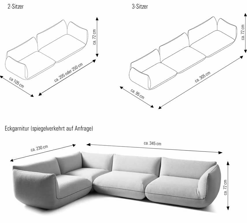 cor-sofa-jalis-21-abmessungen