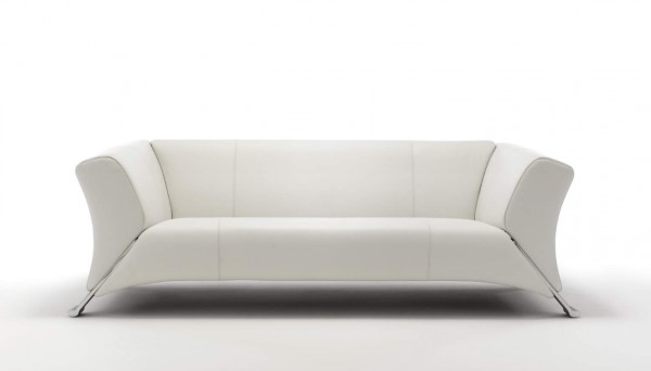 Sofa 322