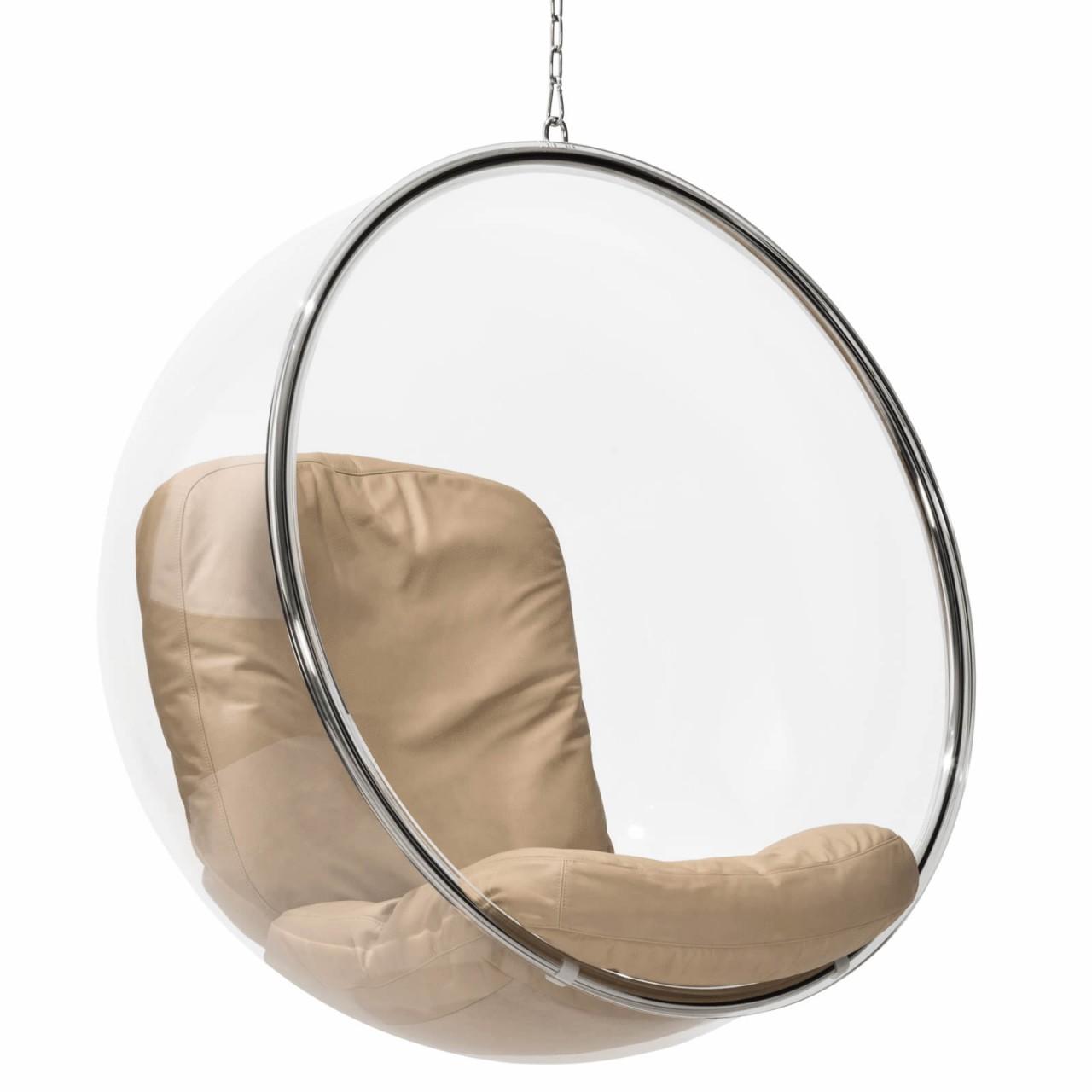 Eero Aarnio Originals Bubble Chair Drifte Onlineshop