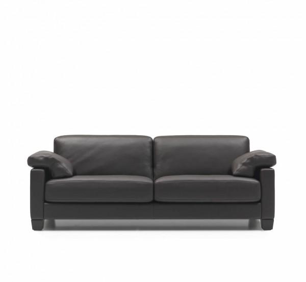 Sofa DS-17