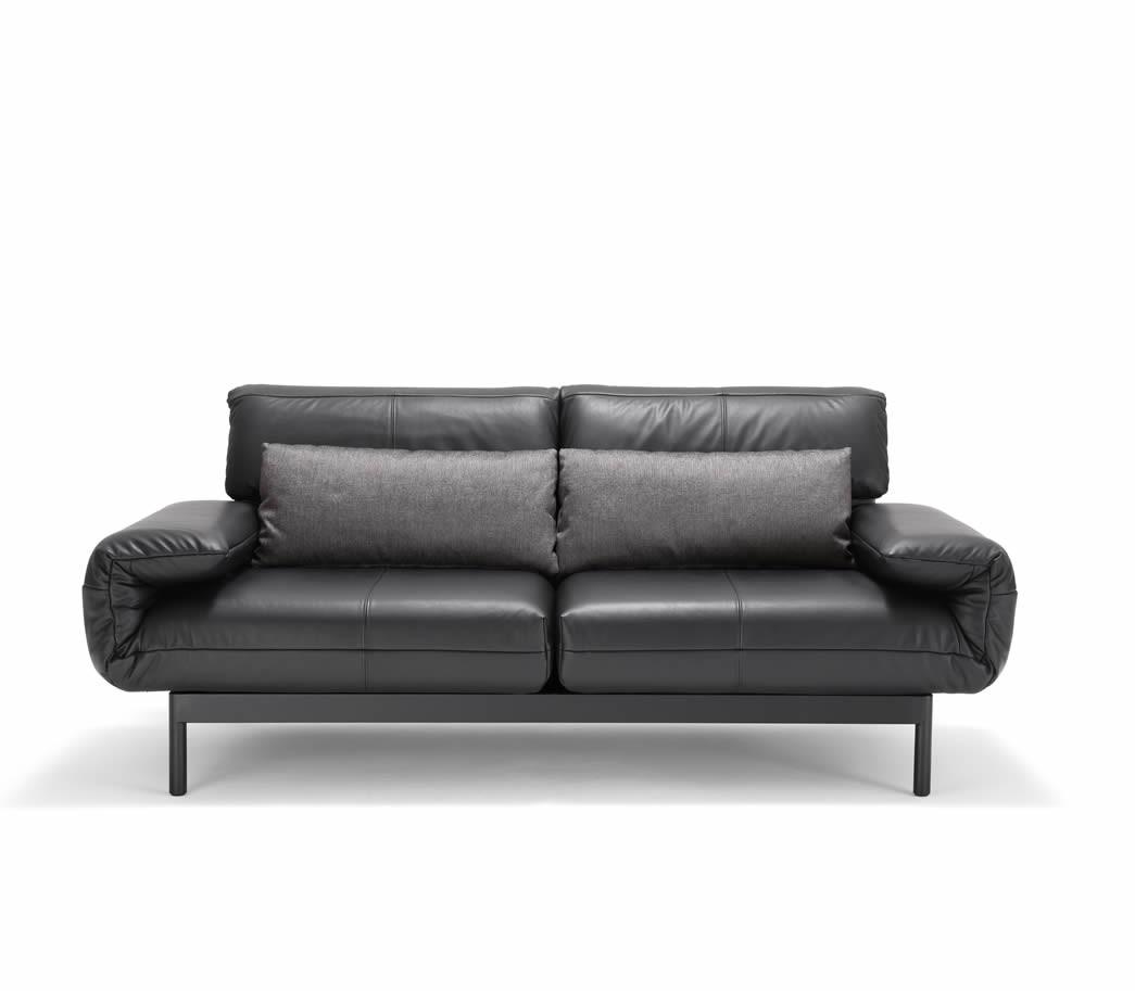 Rolf Benz Sofa Plura Drifte Onlineshop
