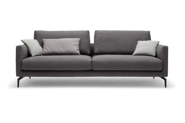 JOLA Sofa