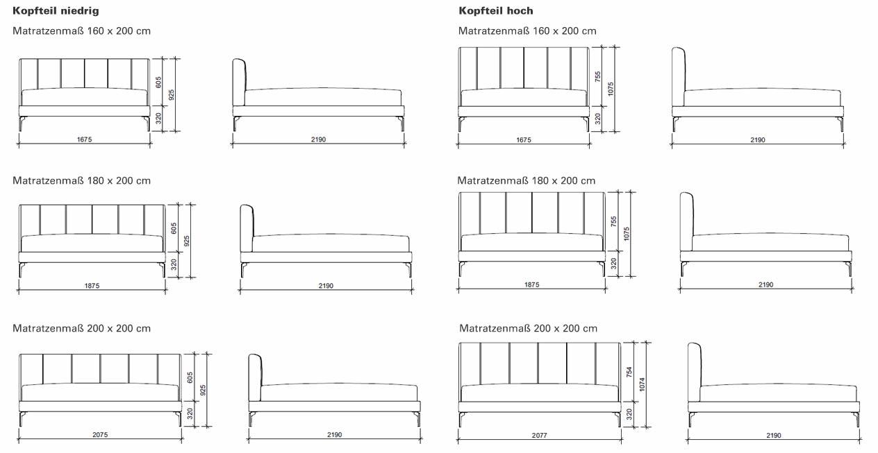 moeller-design-fold-polsterbett-abmessungen