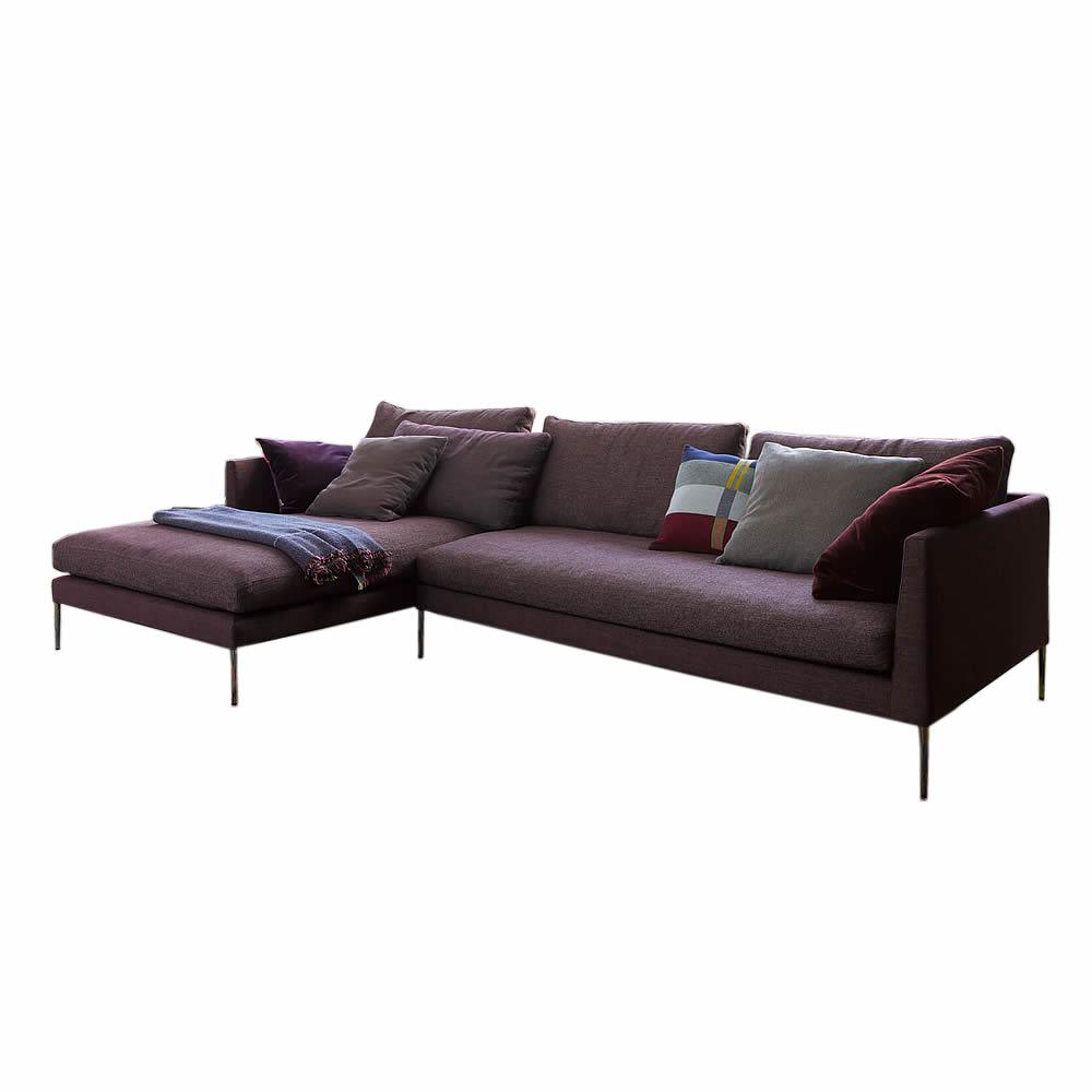 COR PILOTIS Sofa | Drifte Onlineshop