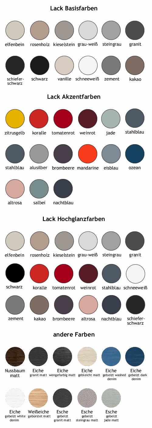 schoenbuch-shelf_farbtoene