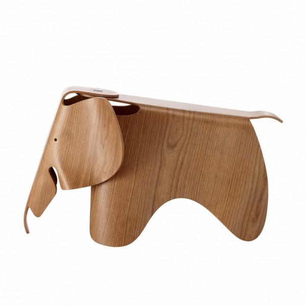 Eames Elephant Plywood